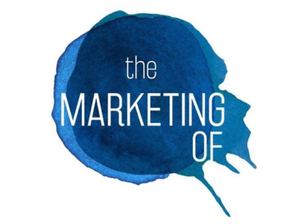 The Marketing Of