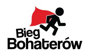 Bieg Bohaterów 2017