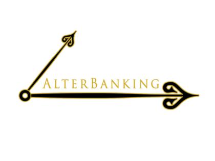 AlterBanking