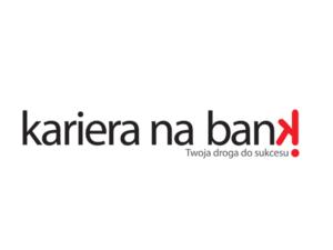 Kariera na bank